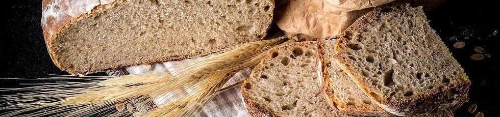 Farmhaus whol wheat bread