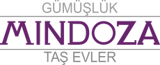 Mindoza Logo.png