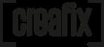 creafix logo.png