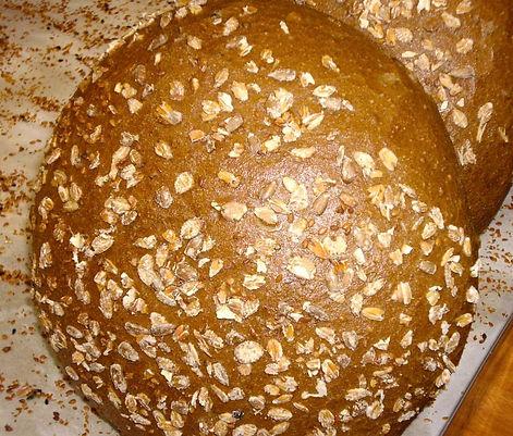 rye_bread_premix.jpg
