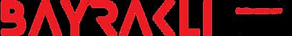 Bayrakli 1923 Logo