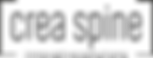 crea spine logo.png