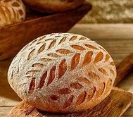 bread_mixes