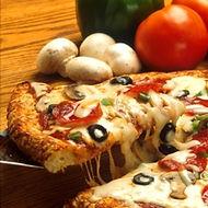 pizza_mix