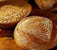 bread_premixes