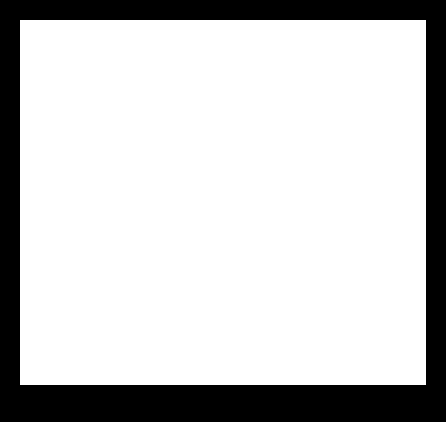 398-3984001_itch-io-logo-clipart