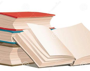 books-vector-4611596_edited.jpg
