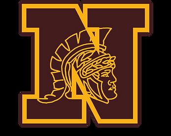 North-Logo-1.png