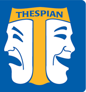 thespian.png