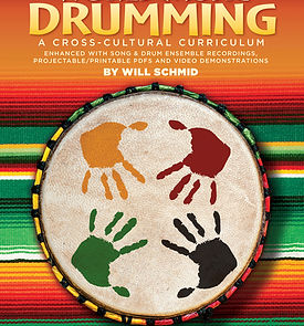 world music drumming.jpeg