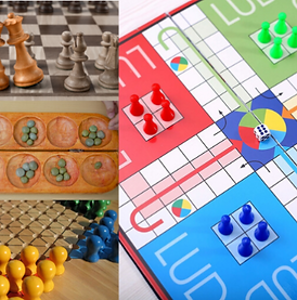 5-Board-Games-from-Around-the-World-696x418.png