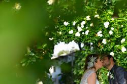 foto+de+bodas+migamah+072.jpg