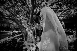 fotografodebodaslimaperumigamah01