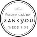 fotógrafo de bodas en lima fotografo bodas wedding photographer photography