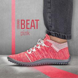 beat pink.jpg