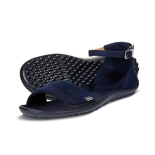 leguano sandaler jara