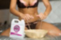 London nuru massage, Nuru massage London, nuru gel, sensual massage fbsm, tantric massage, erotic massage, mutual massage