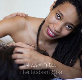 sensuell erotisk massage escort 69