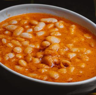 Beans Stew | Madesu