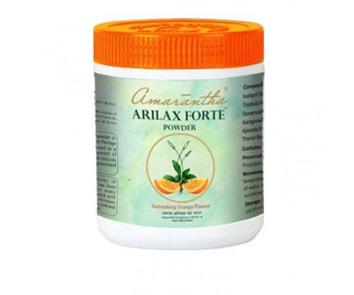Arilax Forte Haemorrhoids Treatment
