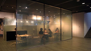 TIP#12 - Smart glass as a principle of modern business policy