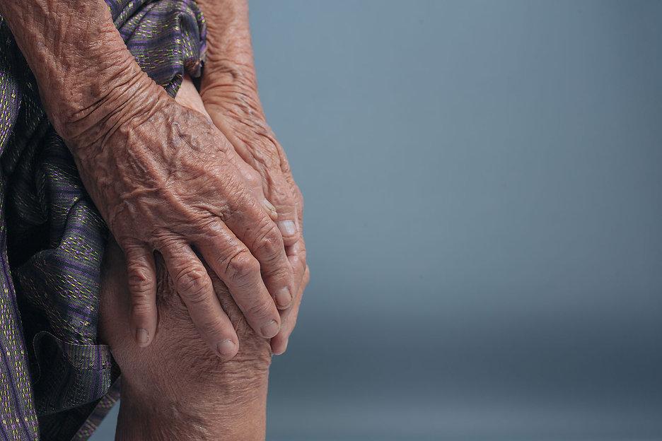 elderly-women-with-pain.jpg