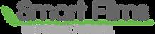 Logo 1750 X 8000.png