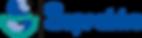 suprabha_logo1.png