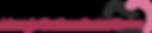 Jehangir Ora Logo.png