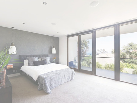 TIP#10 - Is the privacy glass allows better acoustic insulation?