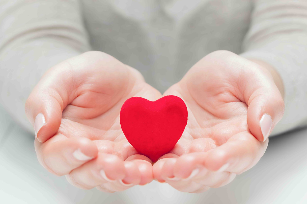 heart health in ayurveda
