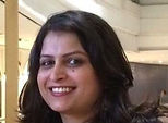 dr-anisha-yadav-pt-5a7d293cdd82d_edited.