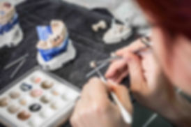 dental-technician-paint-PYWC2U4.jpg