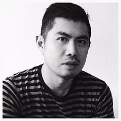 Simon Ng, Singaporean contemporary artist and figurative painter