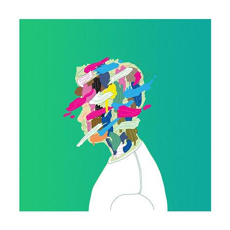paintedface01_FULLscreen.jpg
