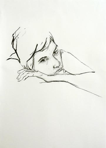 drawings_nina1.jpg