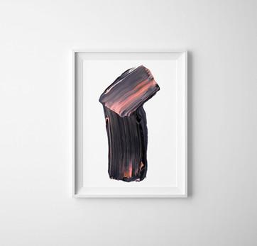 upright_framed.jpg