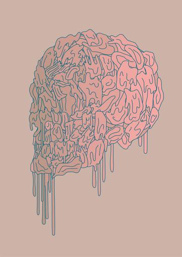 skull_pantyhose_rose_web.jpg