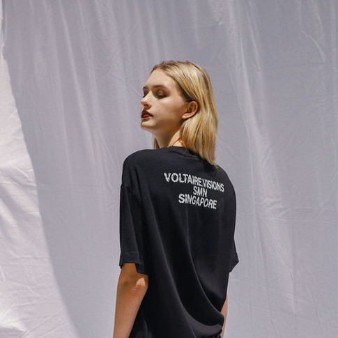 Freeshow T-shirt