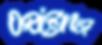 087_logo_glow.png