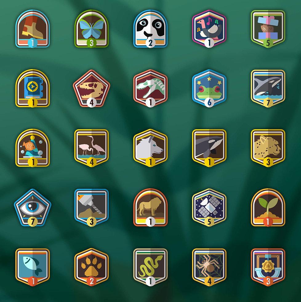 NGUX_AchievementSystem_4.jpg