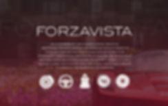 forza_2.jpg