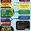 Thumbnail: Unlimited Basic Car Wash Pass