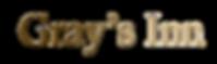 Gray's-Inn-Title-for-web-v1.png