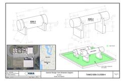 Storage Tank Inspection Figure