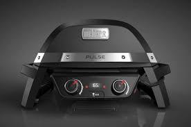 puls2000