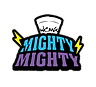 mightynu.png