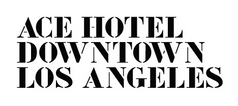 Ace+Hotel+Downtown+LA.png