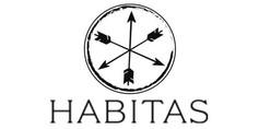 Our-Habitas-Tulum.jpg