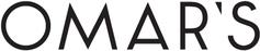 Omar's+Logo.png